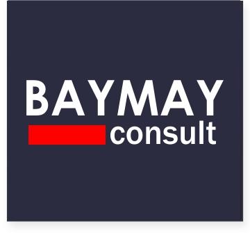 BayMay Consult