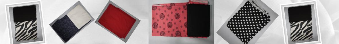 Fabric image1